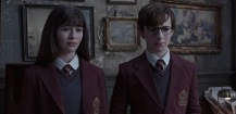 A Series of Unfortunate Events : Trailer officiel pour la saison 3